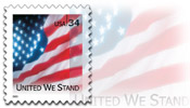 postage stamps direct