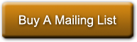 Buy a Mailing List