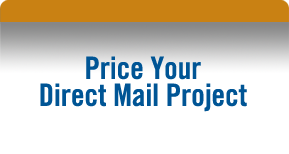 direct-mail-button