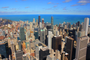 photodune-4116941-downtown-chicago-aerial-view-s-2