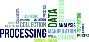 photodune-6190238-word-cloud-data-processing-s